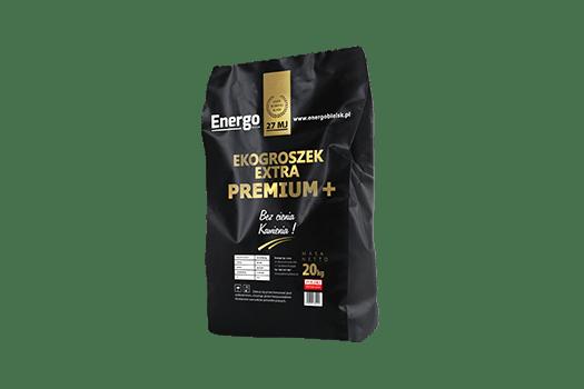 EnergoEkogroszekExtraPremium20kg-1.png