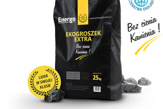 ekogroszek-extra-1.png