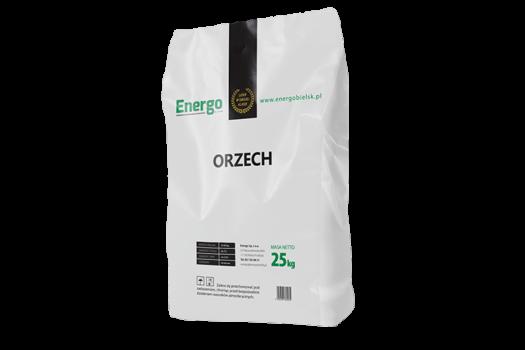 orzech-1.png