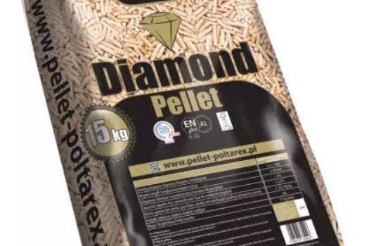 pellet-diamond.jpg