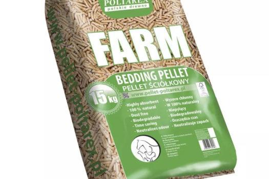 pellet-farm.jpg