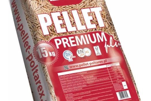 pellet-premium-plus.jpg