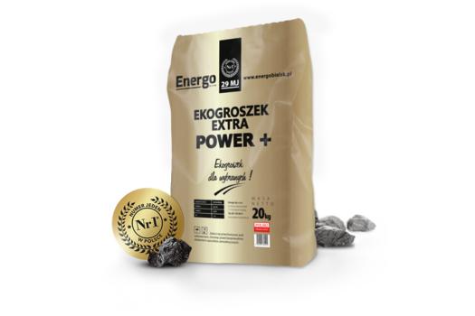 ekogroszek-extra-power-medal-1-2.png