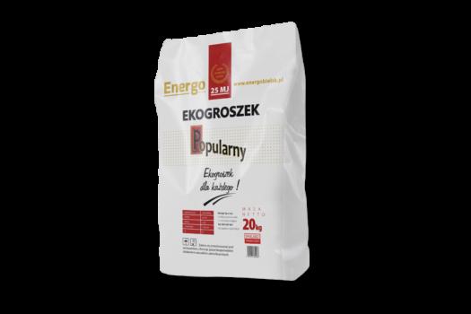 ekogroszek-popularny-maly-1.png