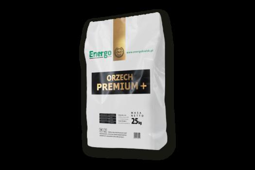 orzech-premium.png